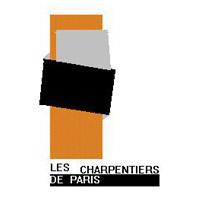 charpentiers-de-paris