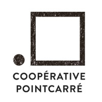 cooperative-pointcarre