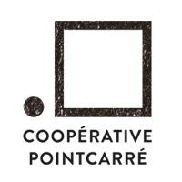 cooperative-pointcarre