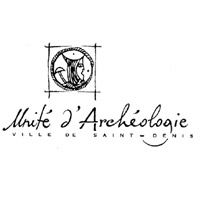 unite-d-archeologie