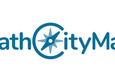 Jeu – concours : MathCityMap
